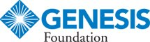 Genesis Foundation