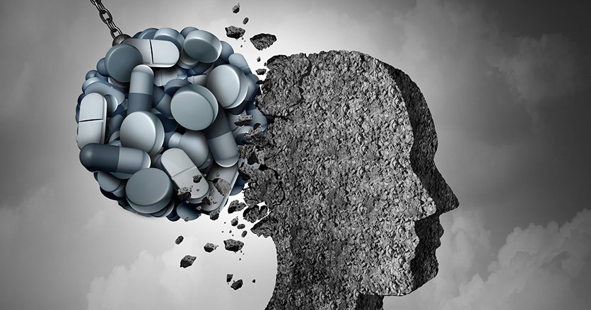Understanding the Opioid Epidemic: a Physician's Perspective