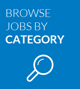 Browse Jobs by Category