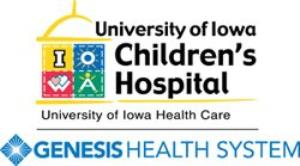UI Children's Hospital Pediatric Specialty Services at Genesis