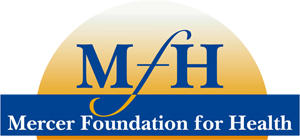 Mercer Foundation for Health