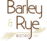 Barley in Moline