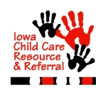 Iowa Child Care Resource & Referral