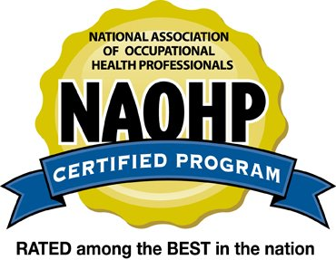 National Association of Occupational Health Professionals