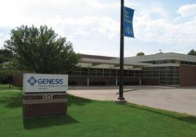 Genesis Family Medical Center