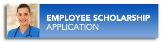 Employee Scholarship Application