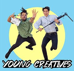 Young Creatives