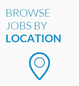 Browse Jobs by Location