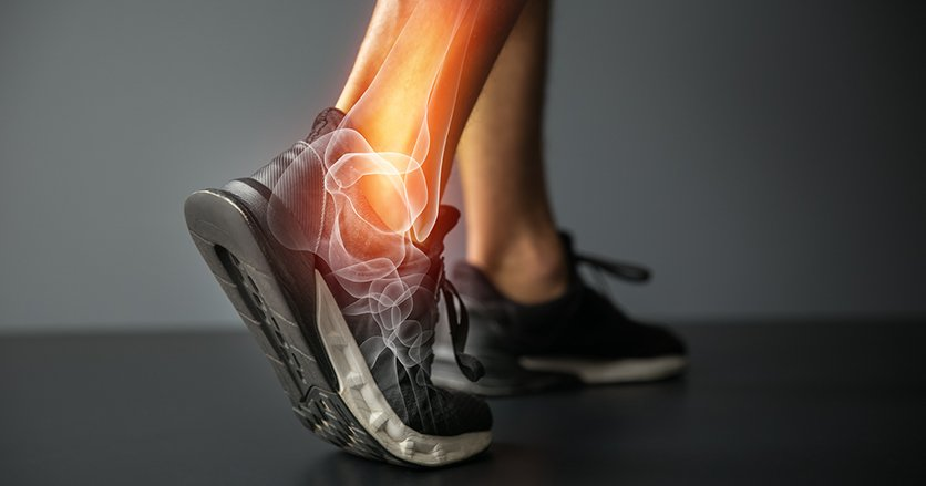 Running Performance with Genesis Sports Medicine