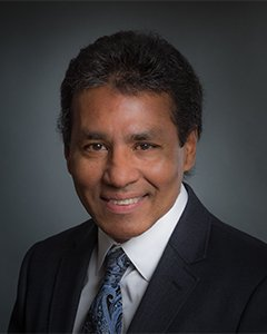 Dr Helbert Acosta Md Cardiology Moline Il Genesis