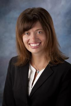 Dr Stacie L Salowitz Md Family Practice Bettendorf