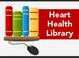 Heart Health Library
