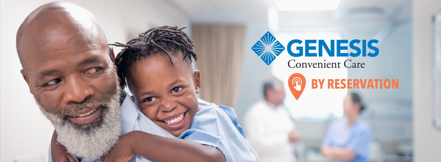 Genesis Health System - Quad Cities Best Hospitals & Health