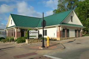 Genesis Health Group, LeClaire Family Practice
