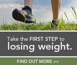 Genesis Center for Weight Management