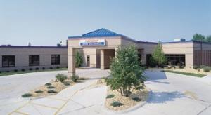 Genesis Medical Center, DeWitt - Lab
