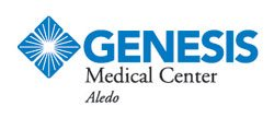 Genesis Medical Center, Aledo