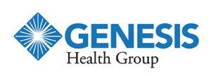 Genesis Health Group - Moline Family Practice - 41st