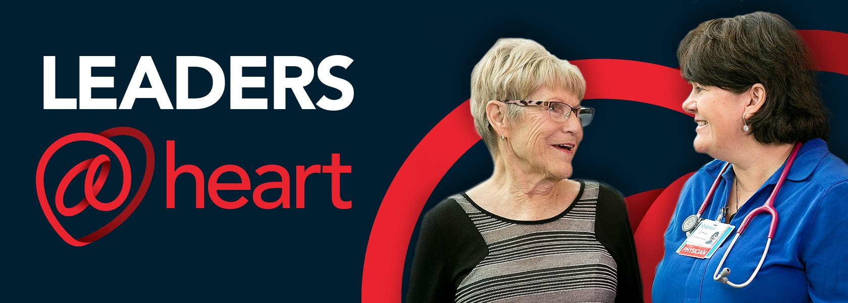 Leaders at Heart: Introducing Eva Proctor, MD, Genesis Health Group Cardiac Surgery