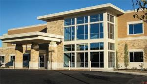 Imaging Center, Moline