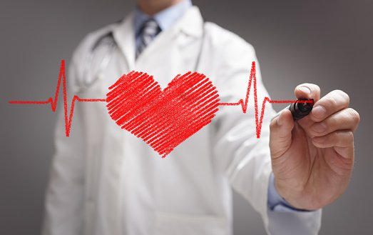 Hypnotherapy and Your Heart Health