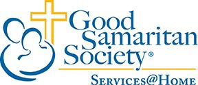 Good Samaritan Society Services at Home